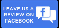 Review Sussex Self Storage on Facebook